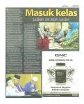 Berita Harian 130412c
