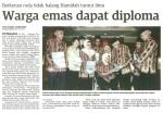 Mingguan Malaysia 111211
