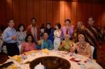 U3A 2012 (104)