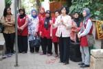 U3A 2012 (109)