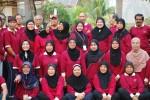 U3A 2012 (110)