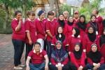 U3A 2012 (111)