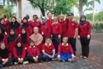 U3A 2012 (112)