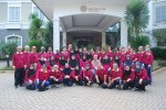 U3A 2012 (113)
