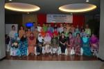 U3A 2012 (116)