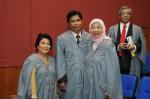 U3A 2012 (153)