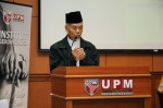 U3A 2012 (157)