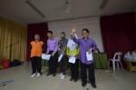 U3A 2012 (16)