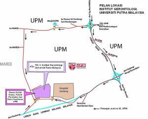 IG-FMHS_Map