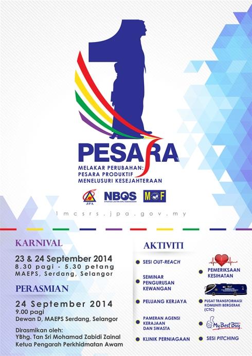 poster_1pesara